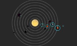 Copy of 지구형 행성