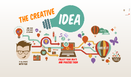Template the creative idea by prezi templates prezi design template the creative idea by prezi templates prezi design prezzip official prezi expert on prezi maxwellsz