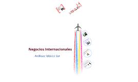 Copy of PRESENTACIÓN NEGOCIOS INTERNACIONALES