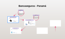 Bancaseguros - Panama