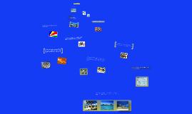 french Seychelles