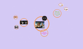 The Enlightenment and Neoclassicism by Abbie Miller on Prezi
