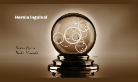 Copy of hernia inguinal
