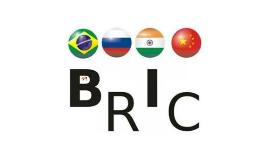 BRIC Nedir?