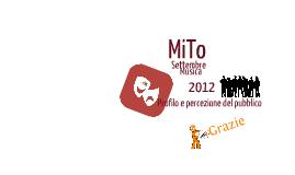 MiTo 2012