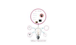 Copy of OSSLT Preparation for the Test