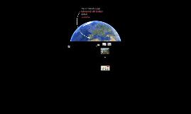 SN_cambio_global_b_2017