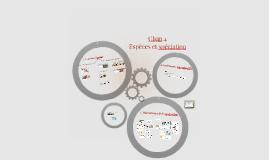 Evolution - Chap.4