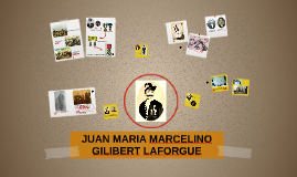 Copy of CE Marcelino Gilibert