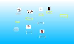 Musclar system