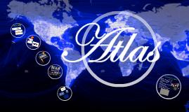Agencia Atlas de investigación de mercado