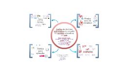 Copy of Análise de distintas ferramentas de creación de contidos educativos na rede