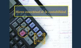Principios de contabilidad Generalmente aceptados en Colombi
