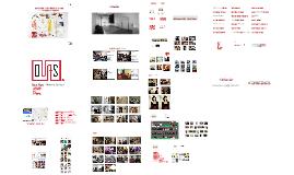 Fotografia e processos criativos na contemporaneidade