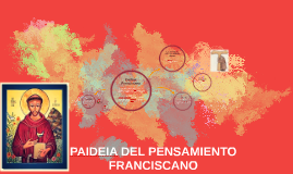 Paideia Franciscana