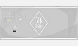 GIN FUSION