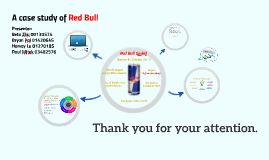 Red Bull (Media management class)