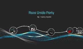 Raza Unida Party