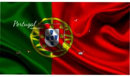 Portugal siglos XVI-XVII