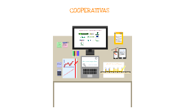 Copy of Cooperativas