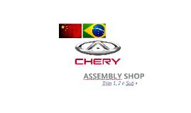 Cópia de Cópia de Assembly Shop- Israel