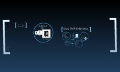 VoIP NetCom EN