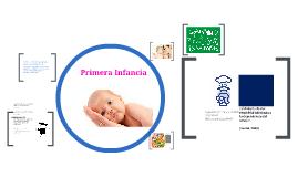 Primera Infancia