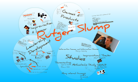 Rutger Slump English