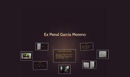 Ex Penal García Moreno