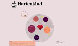 Hartenkind