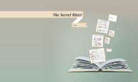 Copy of The Secret River