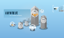 Sales & Marketing Toolkits: Cityscape