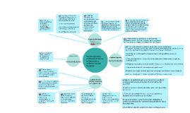 ley de ejercicio profesional de las enfermeras y enfermeros