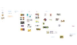 Diseño e información - FADU 2017