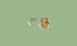 Isola Island