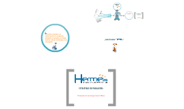 Copy of Hermes Networking Communication