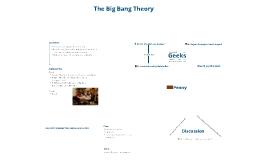 The Big Bang Theory - TV Series