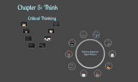 Chapter 5 - Think