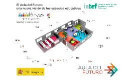 El Aula del Futuro