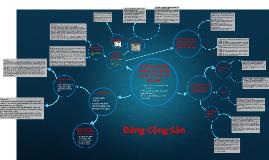 Copy of i/ Hoàn cảnh lịch sử và quá trình hình thành đường lối