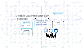 """Issues in the """"Flipped"""" Educational Model"""
