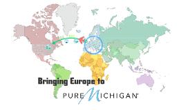 Pure Michigan Final Compilation