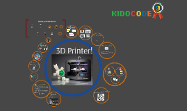 Copy of 3D Printer(good)