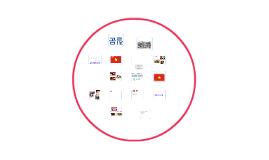 세계화 프로젝트 (베트남)