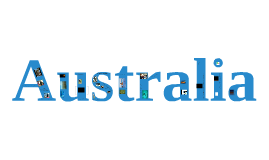 Copy of Copy of Copy of Australia