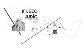 Copy of MUSEO JUDÍO