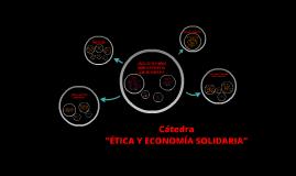Cátedra_Kliksberg_Marco_normativo_y_pedagógico-didáctico