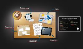 estrategias digitales Aplicada a los Negocios