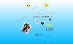 lamia deneweth