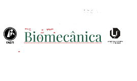 Copy of Biomecânica_UFU.